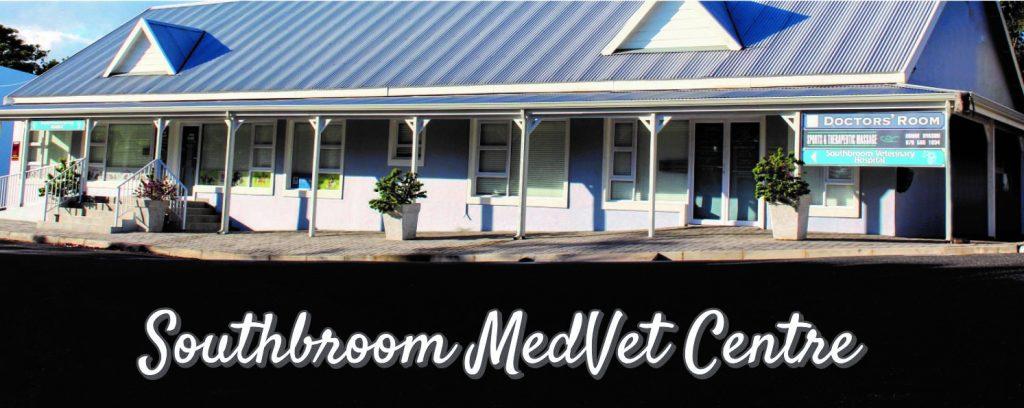 Southbroom MedVet - Medical