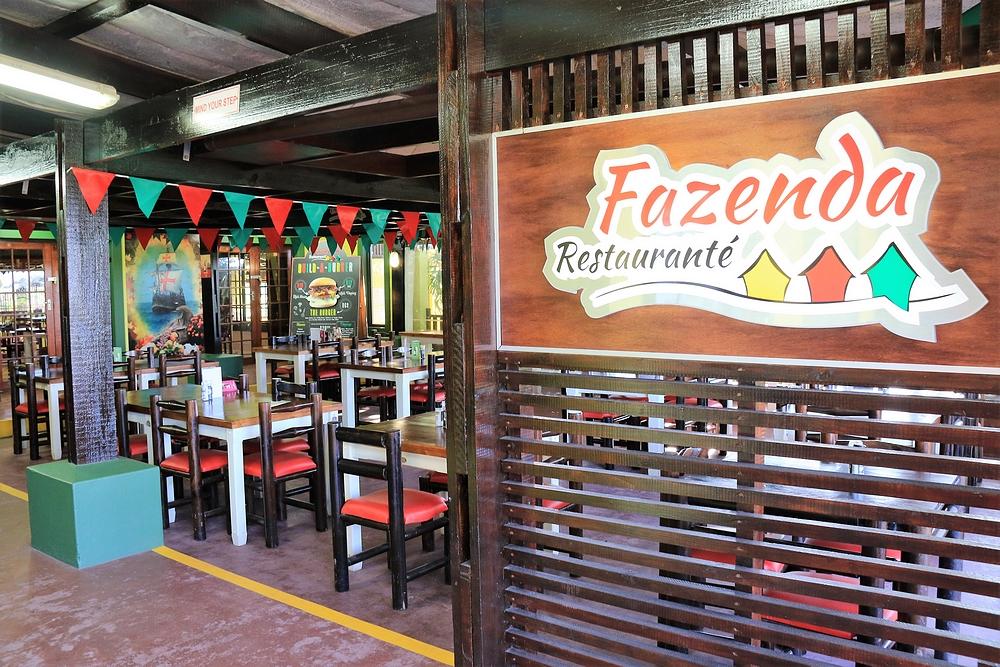 tn_Fazenda Entrance P06A7291 - Copy