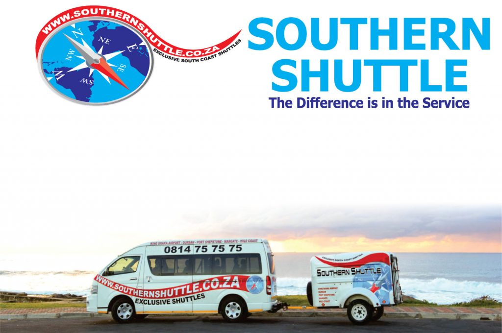 Southern Shuttle Weblisting Pic.cdr