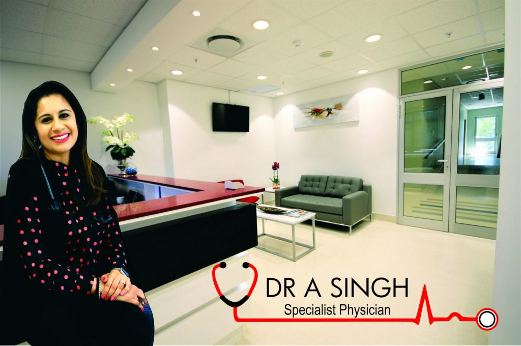 Logo re drawn Dr Avani Singh BC.cdr