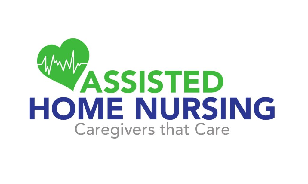 Assisted Care Logo ee new