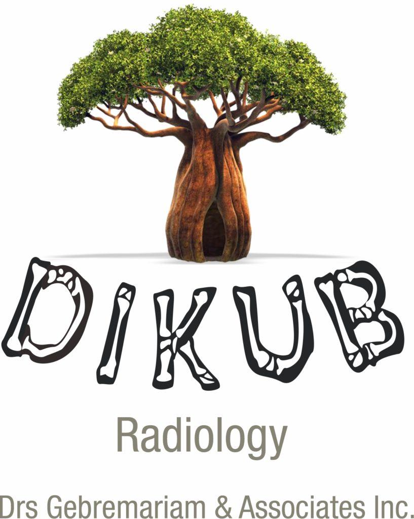 DIKUB Logo E Earnshaw