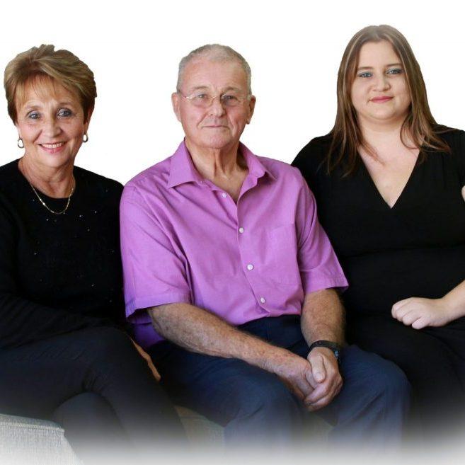 SouthCoastOnline Group